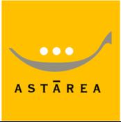 Astrea.png