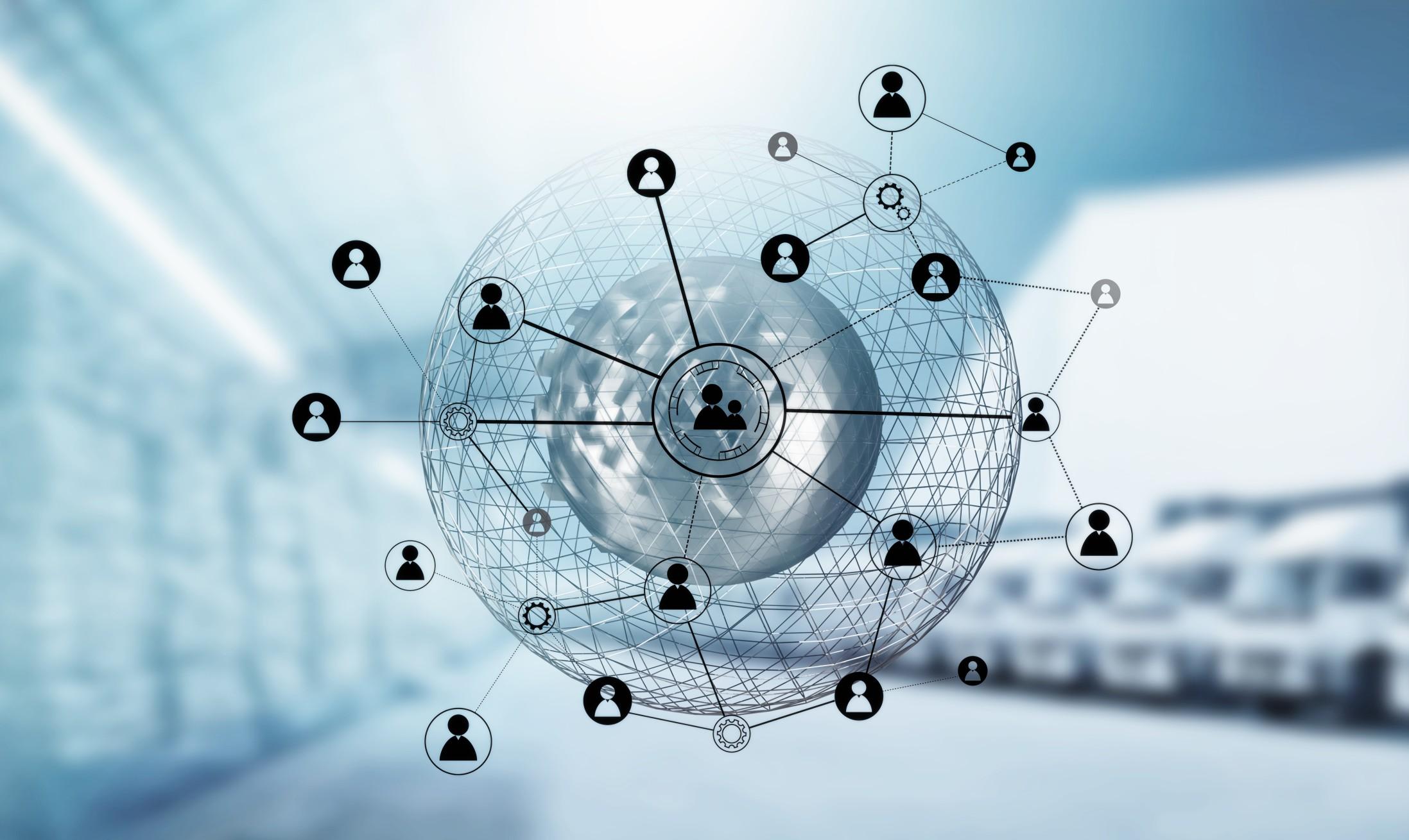 business-connection-chain-social-network-team-group-teamwork-people-community-communication-internet-t20-kRRxp2.jpg