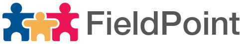 Fieldpoint Research